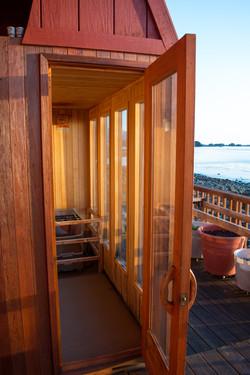 Best Sitka Alaska Fishing Lodges