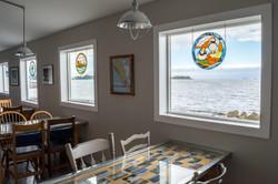Oceanside Dining