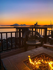 Fishing Lodges in Sitka, Alaska