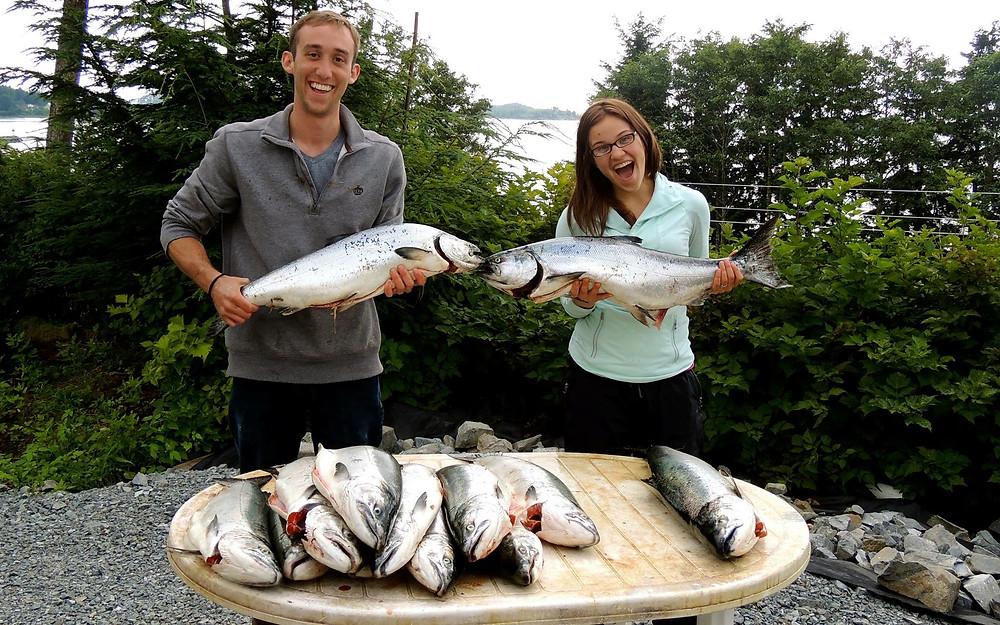 sitka fishing charters, sitka alaska fishing, sitka fishing lodges, sitka alaska fishing lodges, sitka alaska fishing charters
