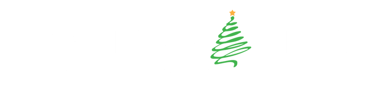 Holiday Trio Logo Long-01.png