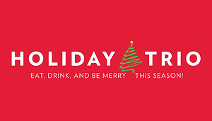 holiday trio icon for website-01.jpg