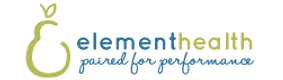 element health logo