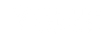 Adaptive Medical Logo