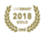 WellQuest Logo Gold-01.png