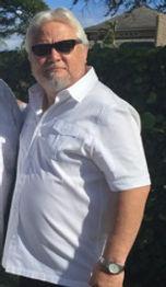 Lenny Edelen