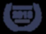 WellQuest Logo PLAT-01.png