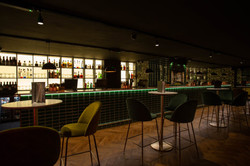 Bloom Bar