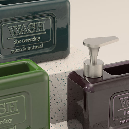 Zara Soap Dispenser_Groups_2021-01-18_5_