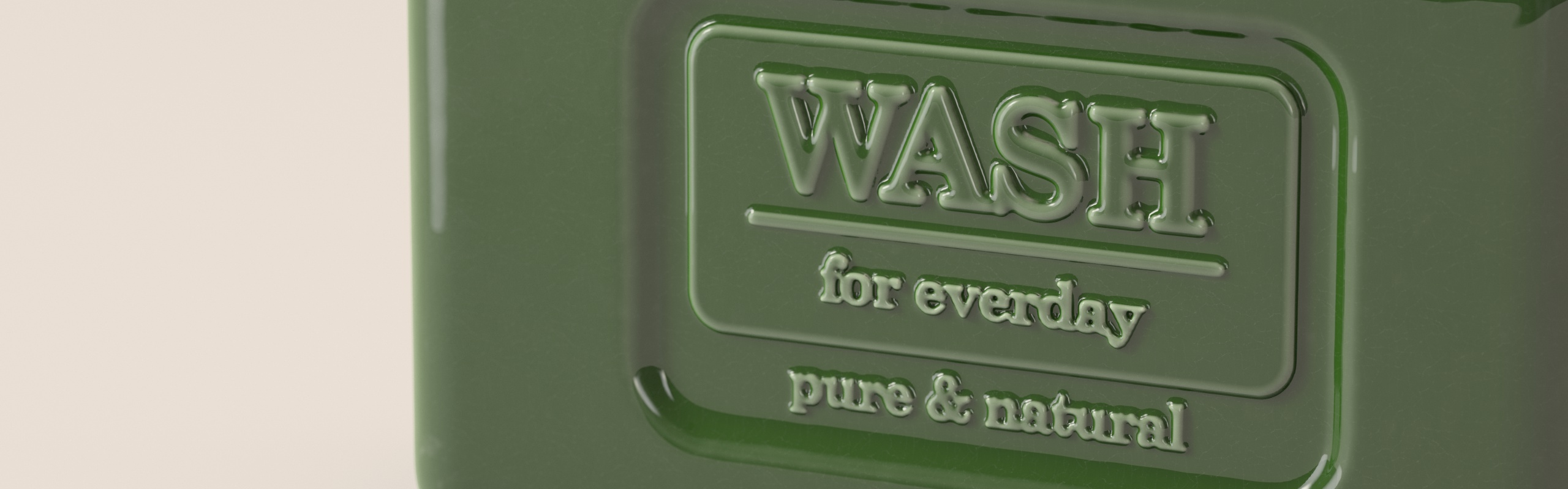 Zara Soap Dispenser_Green_2021-01-18_3_.