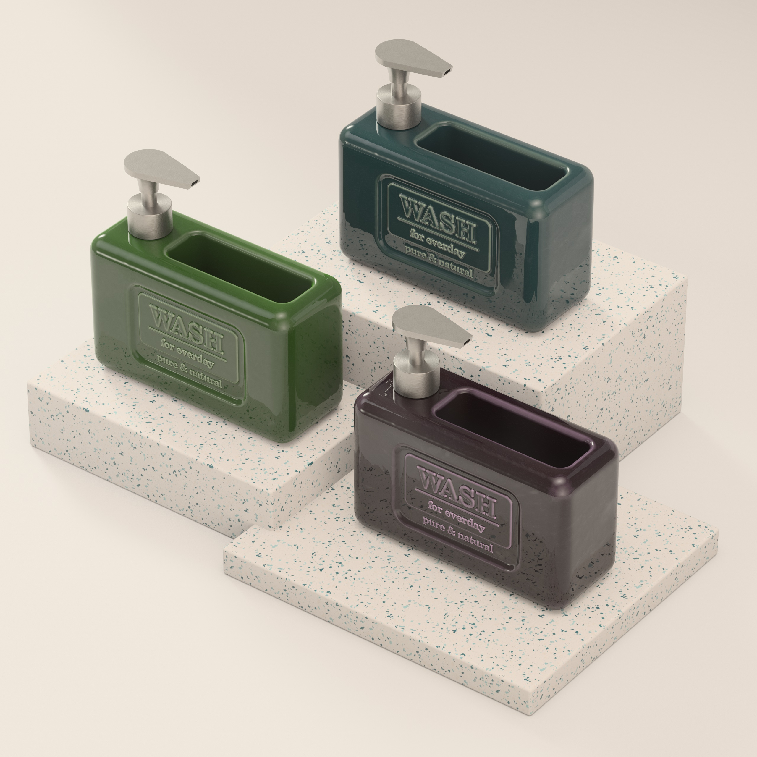 Zara Soap Dispenser_Groups_2021-01-18_6_
