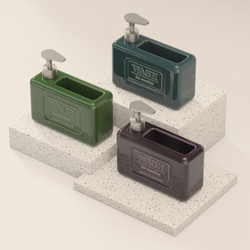 Zara Soap Dispenser_Groups_2021-01-18_6_