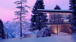 05 The Lodge_180520_02