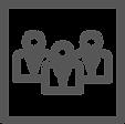 Stringer Design 2021_Website Master_0601