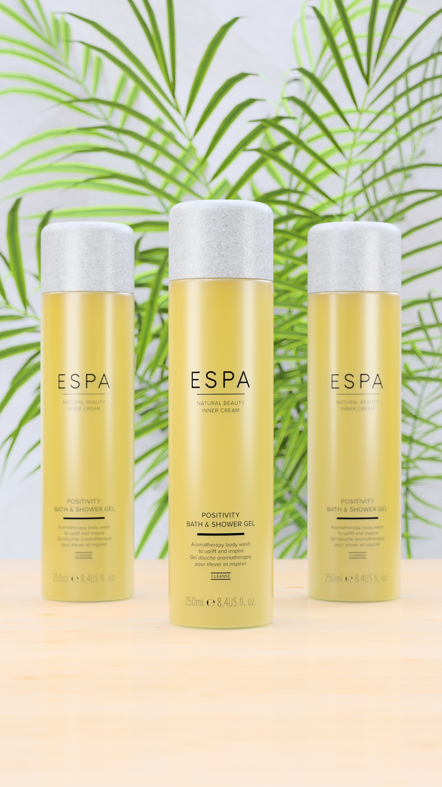 ESPA Product Range_2021-01-20_House_2_1.