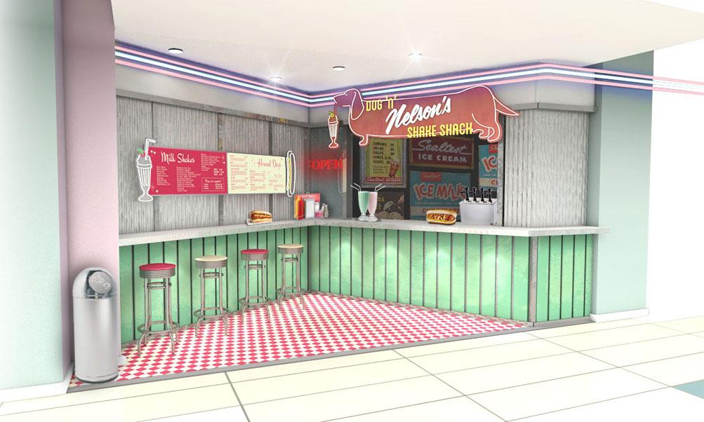 Luke_Stringer_3D_Designer_London_Nelsons