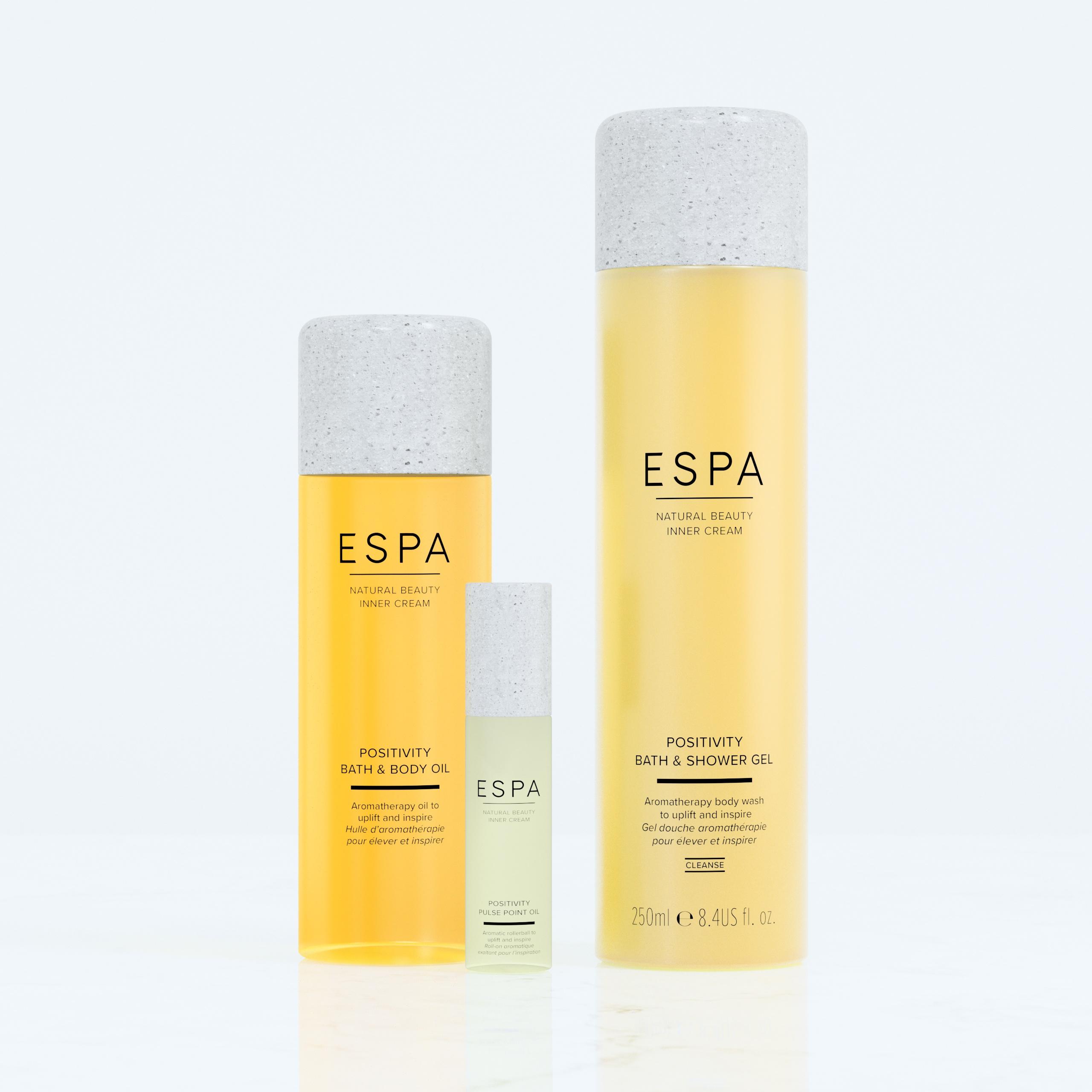 ESPA Product Range_2021-01-20_Studio_1