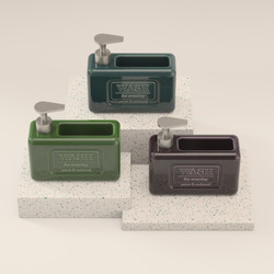 Zara Soap Dispenser_Groups_2021-01-19_2_