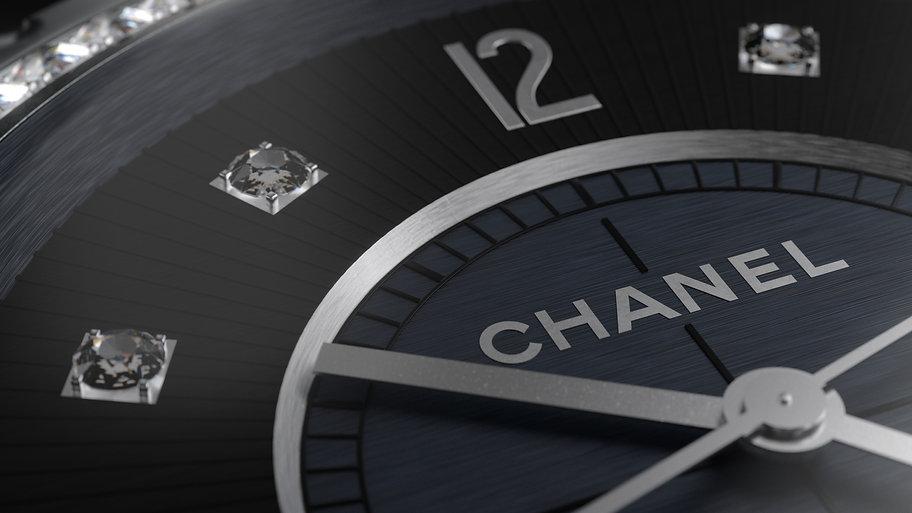 CHANEL Watch_2021-01-17_5.jpg