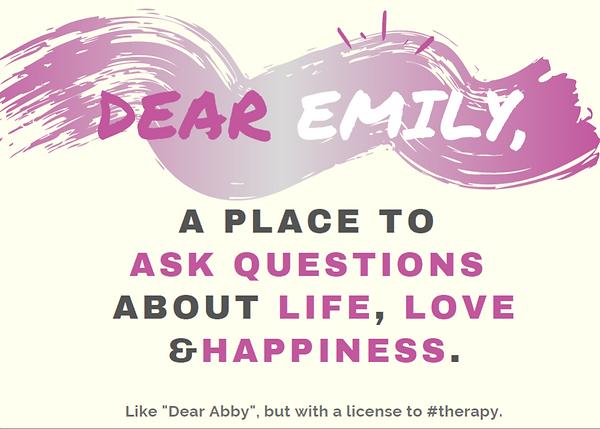 dear emily 2.PNG