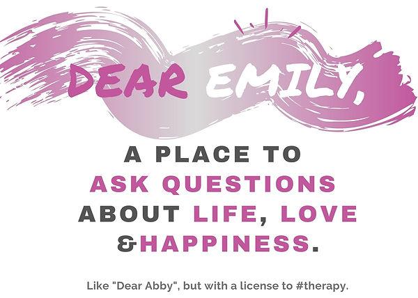 Dear Emily.jpg