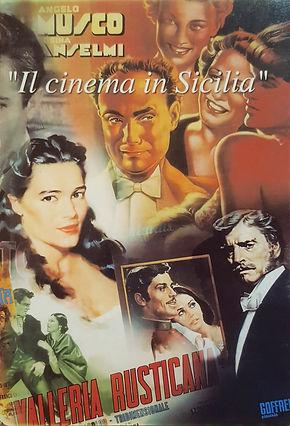 Cinema in Sicilia.jpg