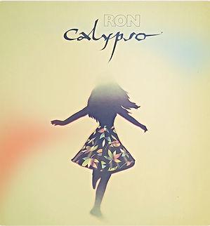 Album di Ron 'Calypso' 1983