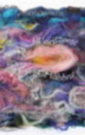 Aforismi cover 01.jpg