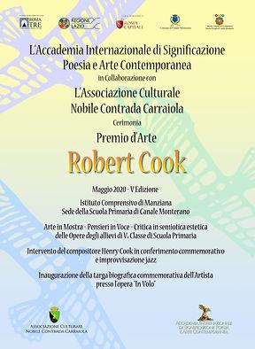 Locandina Cook 2020.jpg