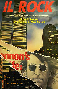 Lennon-New York.jpg