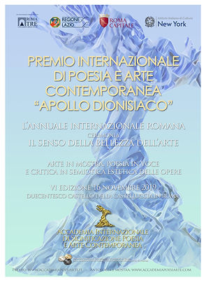 Poster Apollo 2019 BR.jpg
