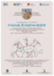 Poster Hans Eigenheer Low.jpg