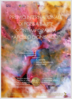 Poster Apollo2 2020.jpg