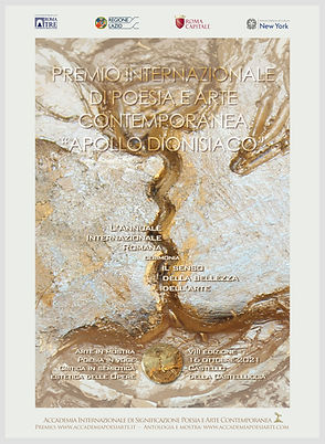 Master Poster Apollo 2021 B.jpg