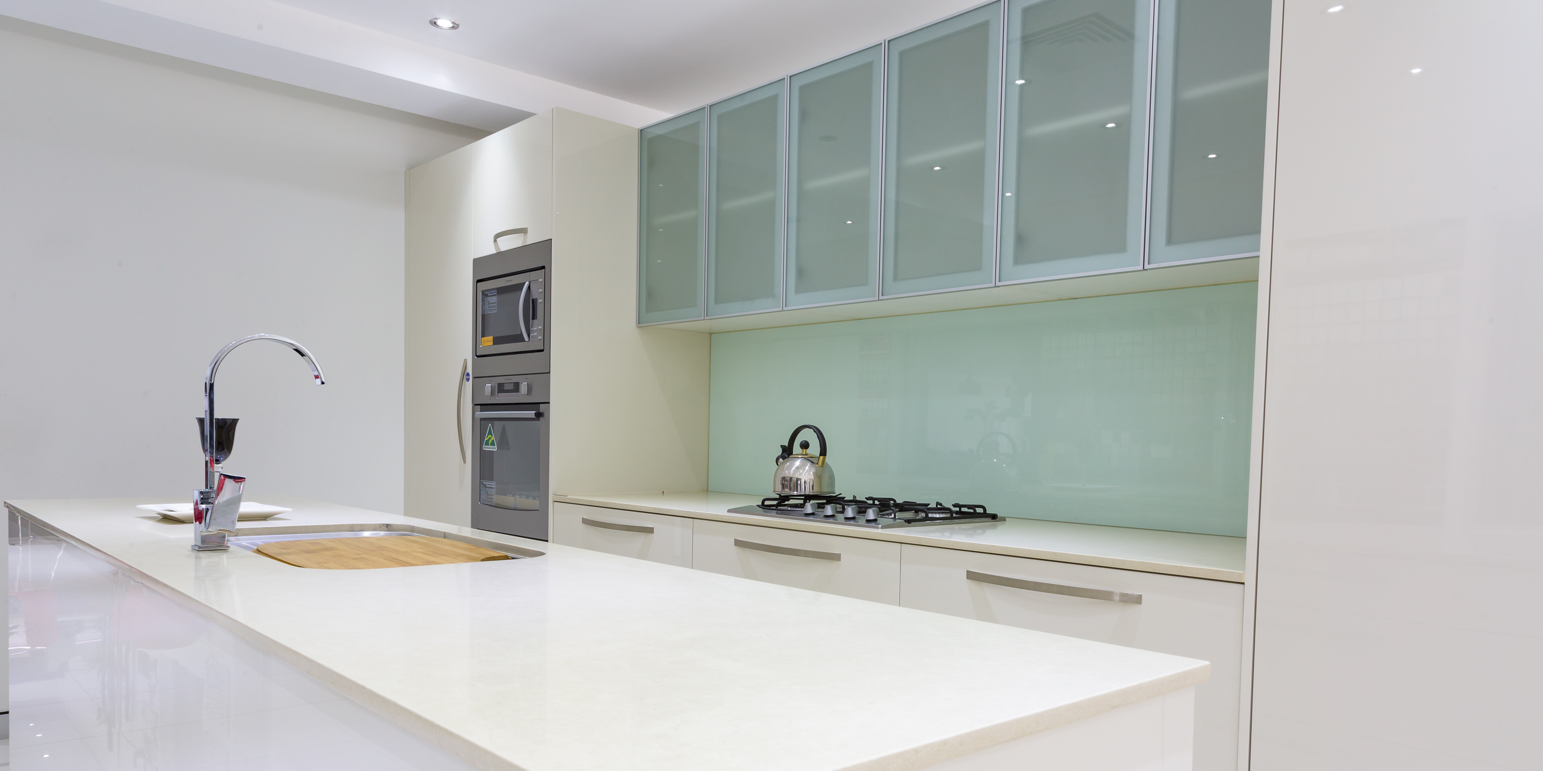 Romos Kitchen-4971