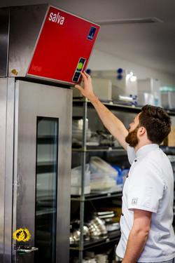 Australian Baking Team-5321.jpg