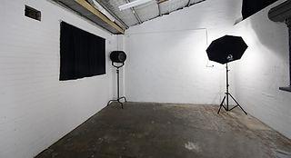 Photo studio1.jpg