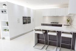 Romos Kitchen-5008