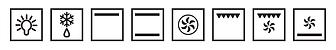 DAN90ASS functions.png