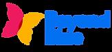 bb-logo copy.png