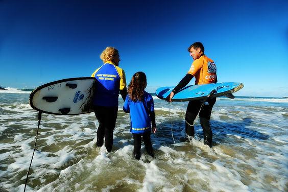Port Macquarie Surf School (19).jpg
