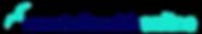 mentalhealthonline-logo.png