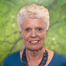 Sue Ferguson