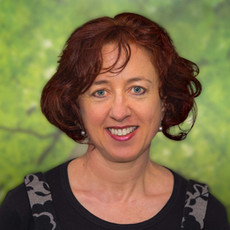 Maria O'Callaghan