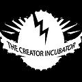 tci-logo-interim.png