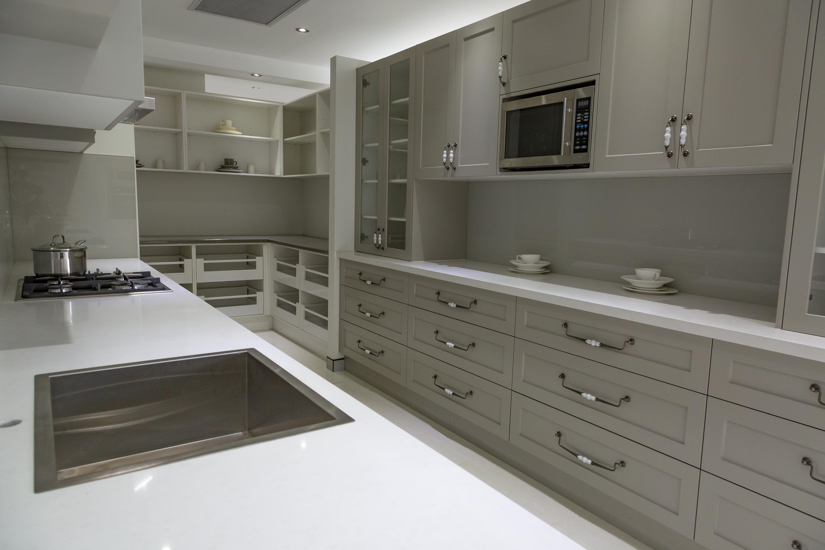 Romos Kitchen-4932