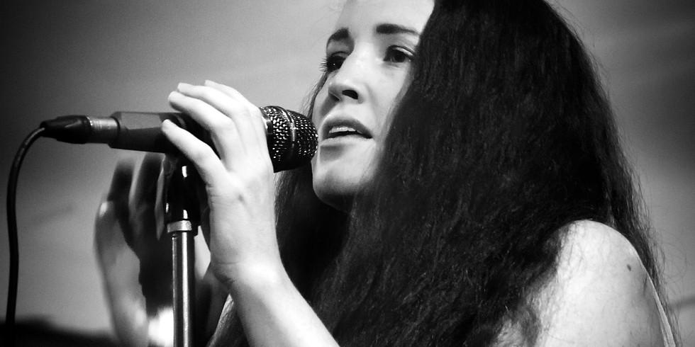 Holly Clayton