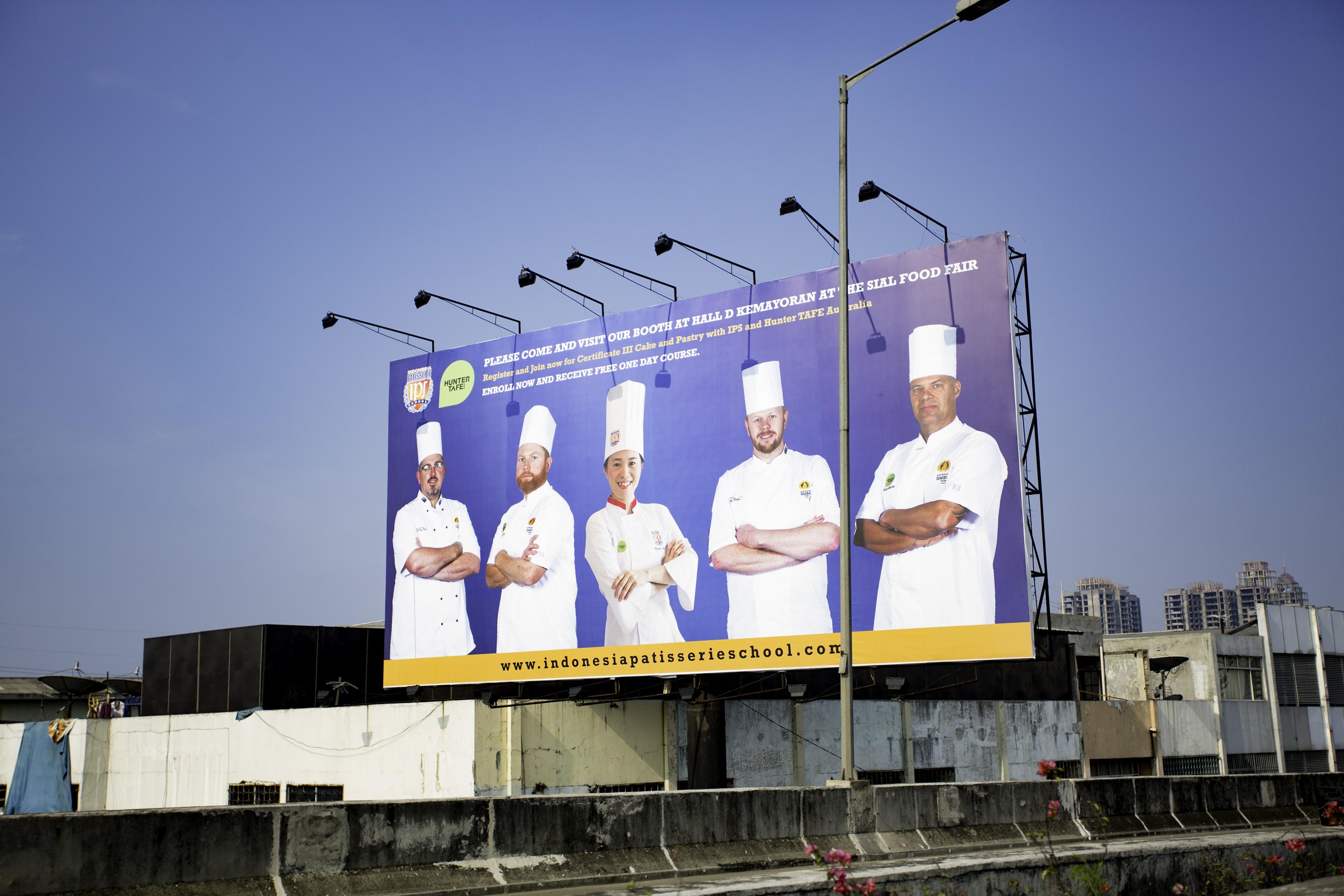 ABT Jakarta-0674