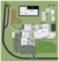 Newman-Map-2017-v3-1.jpg