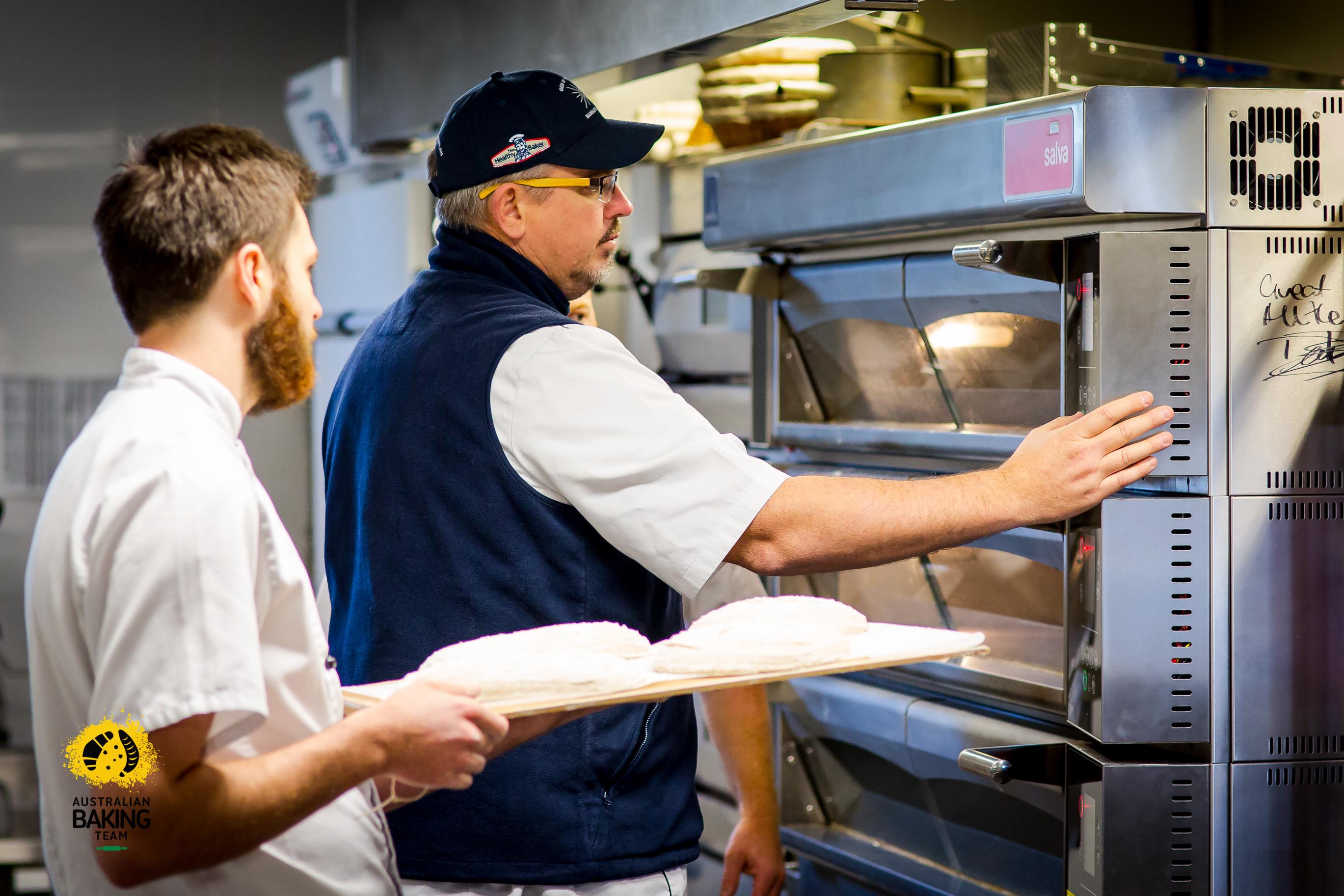 Australian Baking Team-5310.jpg